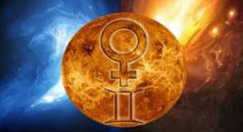 Венера в Близнаци е истинско предизвикателство към взаимната интелектуална възбуда