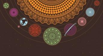 """Транзитът """"Уран-Марс"""": Великата комбинация от тези енергии ще позволи на всички да направят огромни промени в живота си!"""