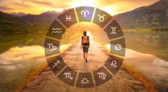 Наистина ли смятате, че астрологичната харакатеристика на вашия зодиакален знак ви подхожда?