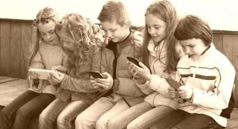Д-р Николас Кардарас: Децата и смартфоните. Всичко е много по-зле, отколкото изглежда!