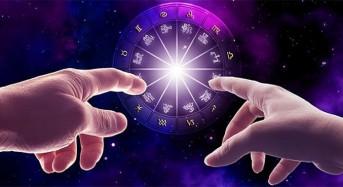 4 зодиакални знака, които нервничат най-много преди първата среща