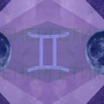 Внимание : Фазата на Луната на 16 май 2018 г. символизира Рог  на Изобилието!