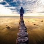 Много точен Тест за подсъзнанието: Слезте по тайнствената стълба и разберете какви душевни рани криете от себе си!