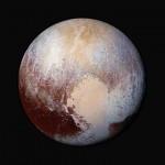 Във властта на ретроградния Плутон: Сериозните въпроси, които той носи със себе си!