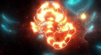 Ето защо никога няма да забравите Скорпион!