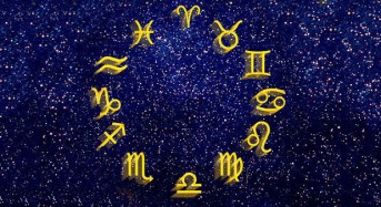 Какво знаците на  зодиака никога няма да кажат за себе си?
