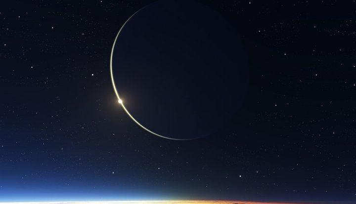 344383__new-moon_p