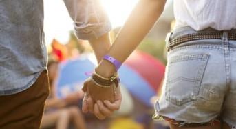 Влиянието на първата ви любов върху  другите  ви любови е особено болезнено!