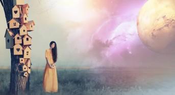 Каква е възрастта на душите на зодиакалните знаци?