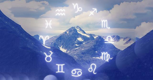jun_800x560_norm_general_horo_blue_mountain