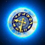 Астропрогноза за 2 - 8 юли: Луната намалява - подходящото време за реализиране на планираното и завършване на проекти