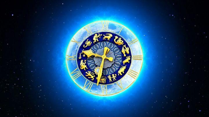Астропрогноза за 2 – 8 юли: Луната намалява – подходящото време за реализиране на планираното и завършване на проекти