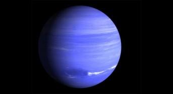 Ретроградният Нептун през 2018 г.: Постигането на успехи ще бъде много по-лесно чрез нарушаване на някои морални правила!