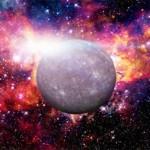 Запасете се с достатъчно търпение: Меркурий отново е ретрограден!
