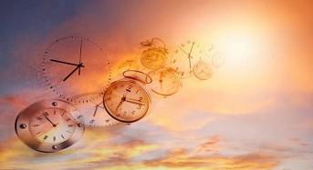 """Магическият """"Коридор на затъмненията"""": Поставяйки си тези цели на 11 август, неизбежно ще промените живота си към по-добро!"""
