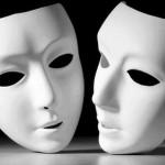 Само за жени:  Зад какви маски се крият мъжете от  зодиака  знаци и какви  слабости имат
