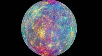 Меркурий във Везни от 22 септември до 10 октомври: Очакват ни големи промени!