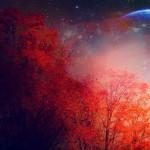 Есенното равноденствие на 22 септември: Как да се възползваме от неговата мощна енергия?
