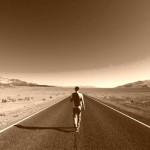 5 сурови, но действащи закони на Живота: