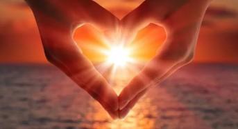Любовта е закодирана в нашата ДНК