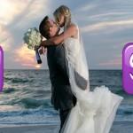 Само за жени: Плюсове и минуси на брака  с всеки знак на зодиака!
