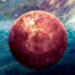 Ретроградната Венера от 5 октомври до 16 ноември: Ясните знаци на  Вселената, че трябва да преценяваме и претегляме всичко