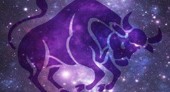 Пълнолунието в Телец ще има особено въздействие върху тези 3 зодиакални знака!