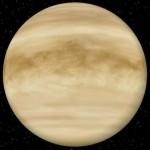 Ретроградната Венера на 5 октомври: Метаморфози на съзнанието - как да защитим любовта и да намерим пътя към хармонията и щастието