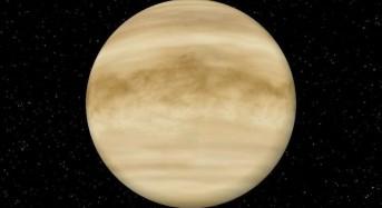 Ретроградната Венера на 5 октомври: Метаморфози на съзнанието – как да защитим любовта и да намерим пътя към хармонията и щастието