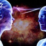 Трите Знака на Зодиака, които могат да четат мислите на другите хора: Те са истински телепати!