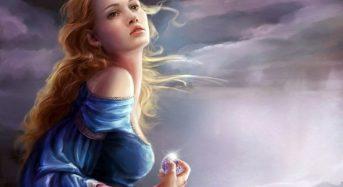 Наръчник за всеки ден: Мислите, които носят могъщество и изцеление!