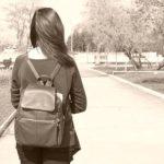 Конспирации от Великобритания: 17 ученици наведнъж решиха да променят пола си!