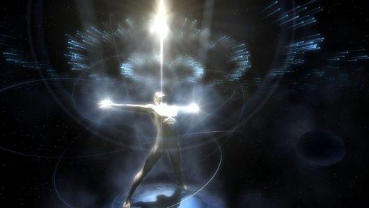Разбирането, че няма нищо случайно, ще ускори по вълшебен начин вашия път!