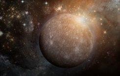 Ретроградният Меркурий от 17 февруари до 10 март 2020 г. и могъщото му влияние върху зодиакалните знаци