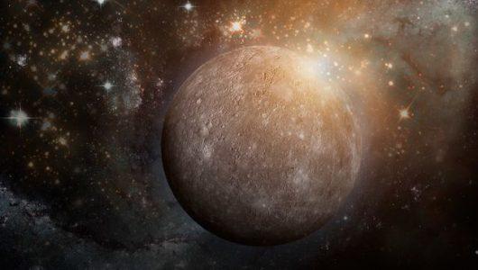 Ретроградният Меркурий от 17 ноември: Настъпва тайм аут и времето се забавя!