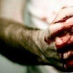 4-те най-жестоки знаци на зодиака: Никога Не си създавайте от тях врагове!
