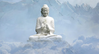 """Уроците на Буда: """"Няма привързаности – няма страдания""""!"""