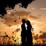 Подарете искреност и любов и вашата Нова Година ще бъде вълшебна!