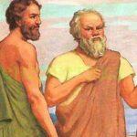 """Методът на """"Сократ"""", който ви прави победител във всеки конфликт!"""