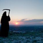 Мистериозният сайт The DeathList предсказва смъртта на редица президенти и император през 2019 година
