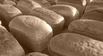 7 сериозни причини да не се дава хляб на децата!