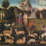 Аврелий Августин: За кого е Раят, ако всички хора са грешници?