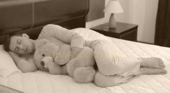 Дзен въпроси: Защо Пробудените не събуждат другите от съня на заблудите?