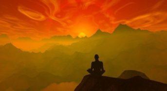 Заповедите на дзен-будиста: 1. Бъди свободен от всякакви догми и доктрини, дори и от будистка…