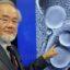 Еднодневното гладуване: Тайната, за която дадоха Нобелова награда!