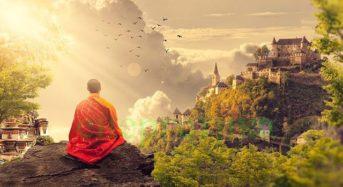 Принципите на Дзен, които ще ви заставят да се промените завинаги