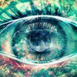 Това е въпросът! Дали очите наистина са огледало на душата ни? Не точно...