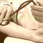 Хипертонията и хипотонията НЕ са болест, това са ХАРАКТЕРИ!