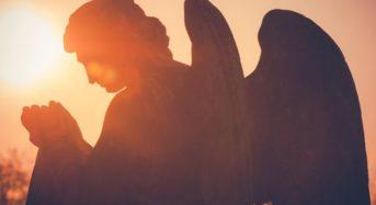 Непоколебимите Ангели на възмездието в Зодиака!