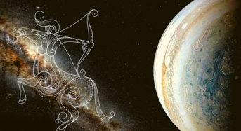2019 г.: Ретроградният Юпитер ще ви вдъхнови за духовно израстване и ще ви изведе на пътя на самопознанието!